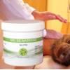 Gel de massage neutre pour Soin aux huiles essentielles - Pot 200 ml
