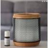 Diffuseur d'arome design Elipsia pour huiles essentielles