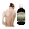 Huile de soin anti douleur à base d'huiles essentielles 100 ml