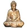 statuette de bouddha thai pour décoration de qualité