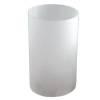 SAV Chapeau en verre diamètre 13 cm pour diffuseur Venise et Elegansia