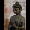 http://localhost/1255-thickbox/fontaine-xl-bouddha-33-cm-avec-boule-en-verre.jpg
