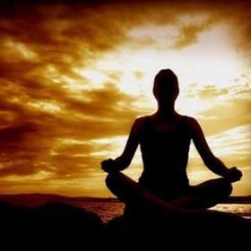 Lot de 3 huiles essentielles pour méditer