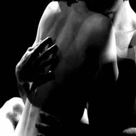 Pack d'huiles sessentielles sensuelles à diffuser