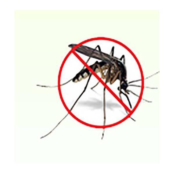 Anti-moustique répulseur aux 3 huiles essentielles, pure 10 ml ou en spray 100 ml