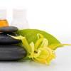 Huile essentielle Ylang Ylang Totum (Complet) 10 ml