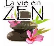 La Vie en Zen