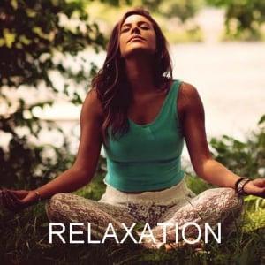 La relaxation et le massage en exclusivité