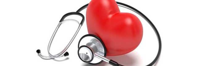 Cholestérol : Astuces huiles essentielles (Et lettre C ! )